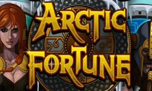 Arctic Fortune – The Online Casino Which can Fill your Wallet with Real Money