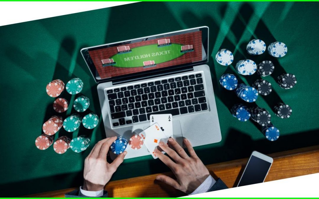 Find the Best Online Casinos in Australia with No Deposit Bonus and Pay by Using PayPal